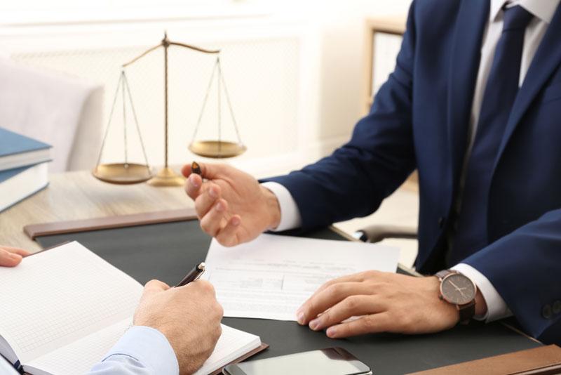 CTA-Probate-Trust-Admin